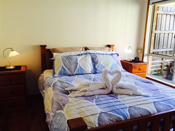 Australian Home Away  East Doncaster Andersons Creek 1 - Accommodation Sydney