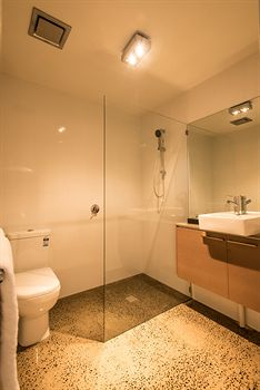 Orange Serviced Apartment - Accommodation Sydney