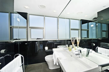 Bondi Beach Apartments