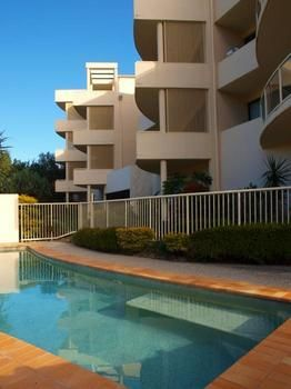 Costa Bella Apartments - Accommodation Sydney