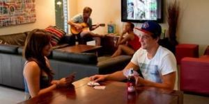 Noosa Flashpackers - Hostel - Accommodation Sydney