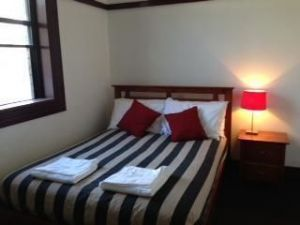 The Cooks Hill Hotel - Accommodation Sydney
