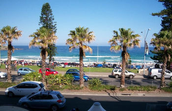 Bondi Backpackers - Accommodation Sydney