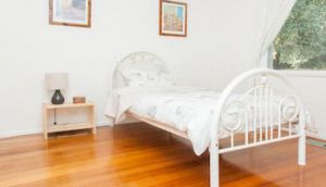 Eltham Retreat - Accommodation Sydney