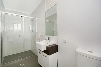 Cooroy Luxury Motel Apartments Noosa - Accommodation Sydney