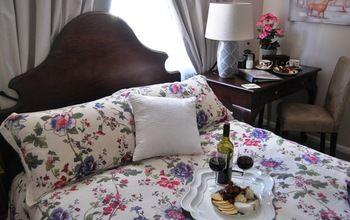 Meurants Manor Bed and Breakfast - Accommodation Sydney