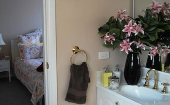 Highclaire House Bed and Breakfast - Accommodation Sydney