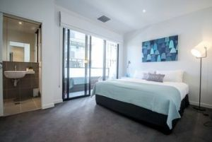 Apartment2c - Highline - Accommodation Sydney