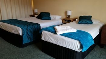Motel in Nambour - Accommodation Sydney