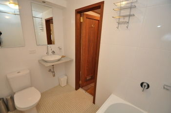 Camperdown 21 Brigs Furnished Apartment - Accommodation Sydney