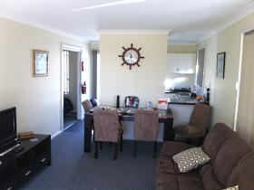 North East Apartments - Accommodation Sydney