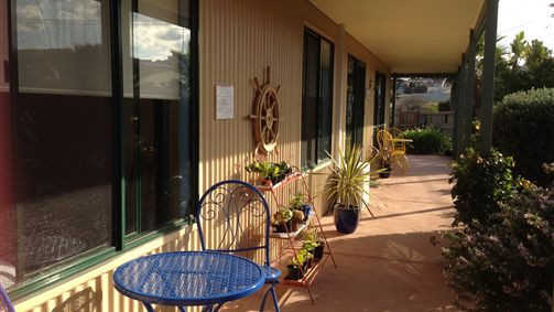 Bells By The Beach Holiday House Ocean Grove - Accommodation Sydney