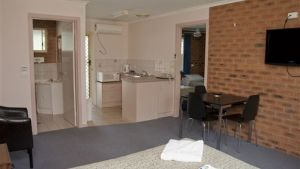 Bullanginya Lodge - Accommodation Sydney
