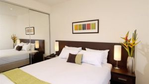 Punthill Apartment Hotels - Essendon Grand - Accommodation Sydney