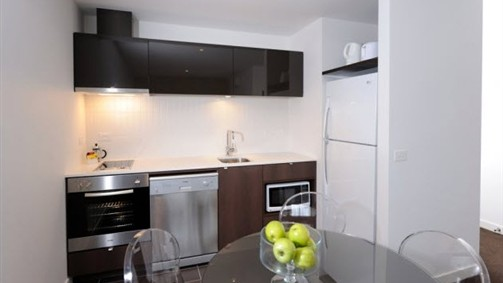 Punthill Apartment Hotels - Dandenong - Accommodation Sydney