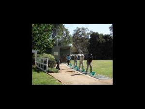 Golfers Resort and Glenn McCully Golf Schools - Accommodation Sydney