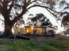 Barossa Treasure - Accommodation Sydney