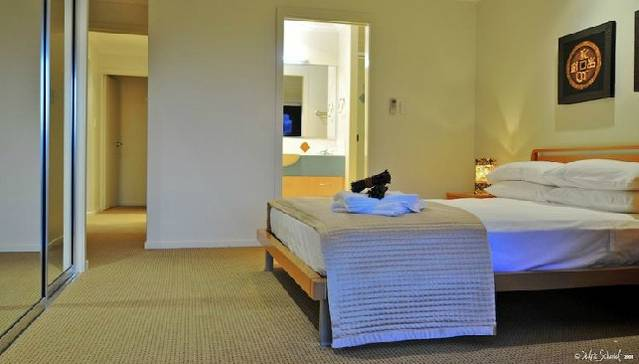 Edge on Beaches - Accommodation Sydney
