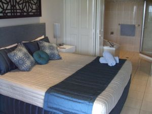 Hamilton Island Private Apartments - Anchorage - Accommodation Sydney