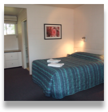 Lake Munmorah Motel - Accommodation Sydney