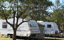 Active Holidays Cessnock Wine Country - Accommodation Sydney
