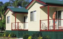 Active Holidays Kingscliff - Accommodation Sydney