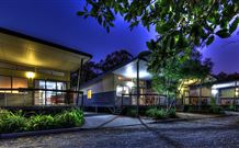 BIG4 Sunshine South West Rocks Holiday Park - South - Accommodation Sydney