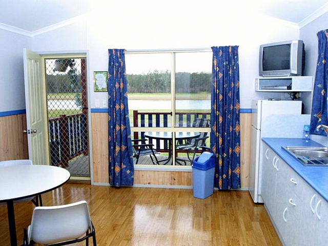Stoney Park - Accommodation Sydney