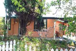 Times Past Bed  Breakfast - Accommodation Sydney