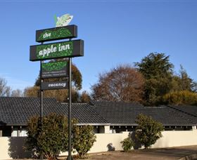 The Apple Inn