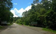 Ferndale Caravan Park - Accommodation Sydney