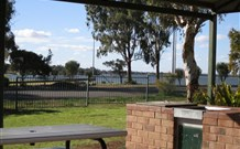 Lakeview Caravan Park - Accommodation Sydney