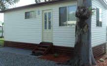 Oasis Caratel Caravan Park - Accommodation Sydney