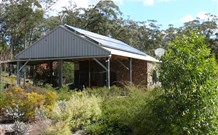 Tyrra Cottage Bed and Breakfast - Accommodation Sydney