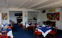 Normandie Motel and Function Centre - North Wollongong - Accommodation Sydney