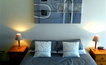 Riverview Boutique Motel - Nambucca Heads - Accommodation Sydney