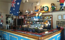 Royal Mail Hotel Braidwood - Braidwood - Accommodation Sydney
