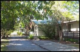 Biloela Countryman Motel - Accommodation Sydney