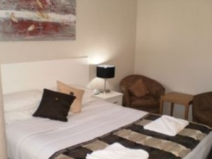Country Leisure Motor Inn - Accommodation Sydney