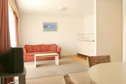 Argyle Terrace Motor Inn - Accommodation Sydney