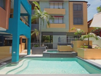 Coolum Beach Resort - Accommodation Sydney