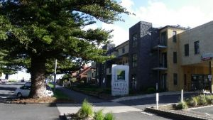 Quest Warrnambool - Accommodation Sydney