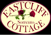 Eastcliff Cottages - Accommodation Sydney