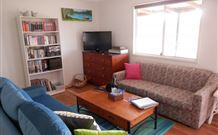 Finchley Bed and Breakfast - Accommodation Sydney
