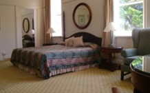 Fountaindale Grand Manor - Accommodation Sydney