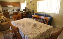 Hillview Bed and Breakfast - Accommodation Sydney