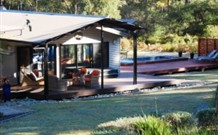 Long Weekend Retreat - - Accommodation Sydney