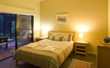 Milton Country Cottages - Accommodation Sydney