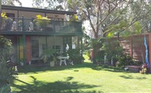 Riverside Retreat Bed And Breakfast - Accommodation Sydney