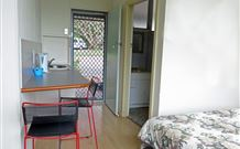 Ecotel Narooma Motel - Accommodation Sydney